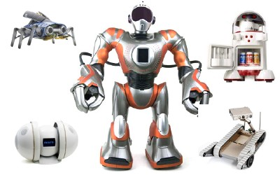 robots-groupshot.jpg