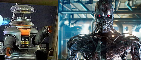robots-lost-in-space-terminator.jpg