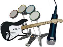 rock-band-eu-pal.jpg