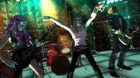 rockband_screen.jpg