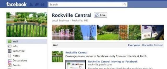 rockvillecentral.jpg