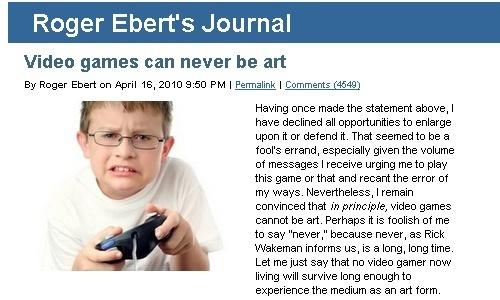 roger ebert apology.jpg