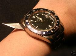 rolex-spy-watch.JPG