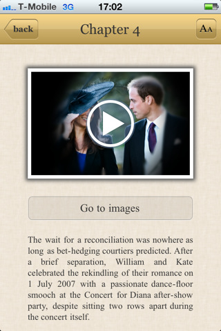 royal-wedding-app.jpg