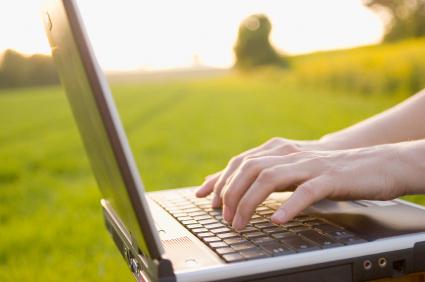 rural-Broadband2.jpg