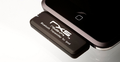 rxs-ipod-bluetooth-adaptor.jpg