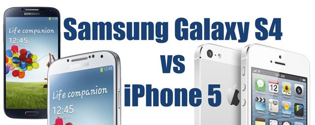 s4-vs-iphone-5-banner.jpg