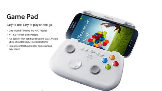 s4_gamepad-top.jpg