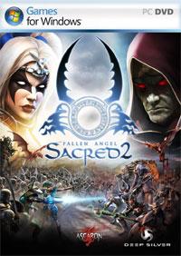 sacred-2-fallen-angel.jpg