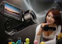 samsung-VM-HMX20-hd-camcorder.jpg