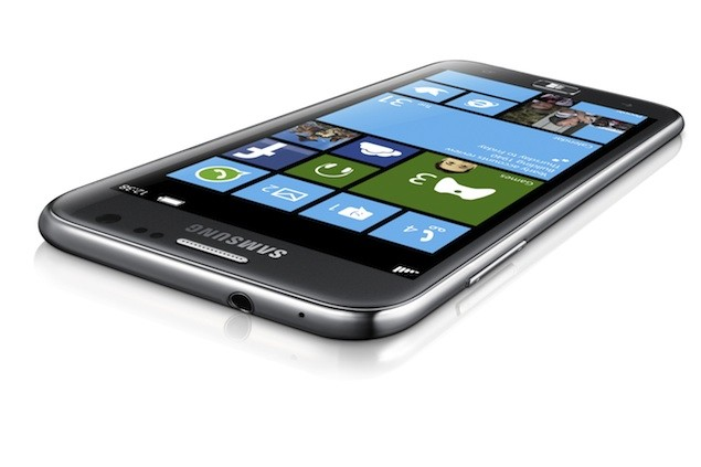 samsung-ativ-s-windows-phone-8.jpg