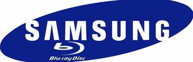 samsung-blu-ray.jpg
