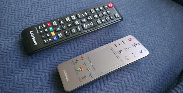 samsung-f8000-remote.jpg