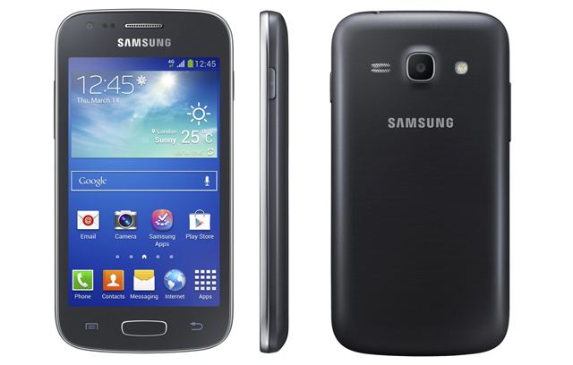 samsung-galaxy-ace-3.jpg