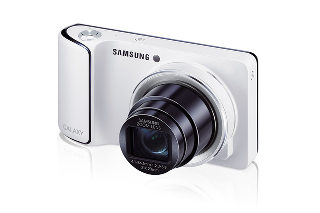samsung-galaxy-camera-phone.jpg