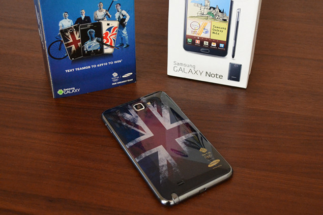 samsung-galaxy-note-y-team-gb-edition-0.jpg