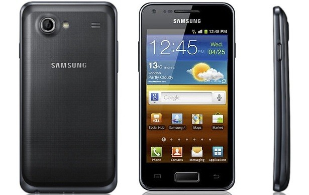 samsung-galaxy-s-advance-official-0.jpg