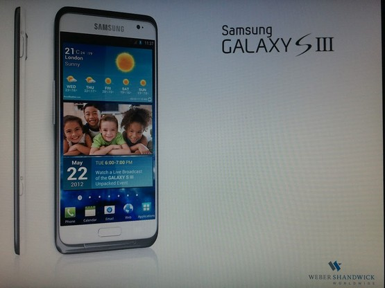 samsung-galaxy-s-iii-new-leak-may.jpg