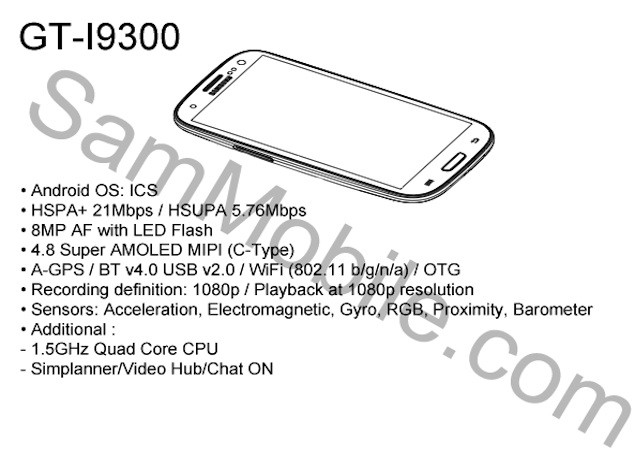 samsung-galaxy-s3-specs-sheet-leak.jpg