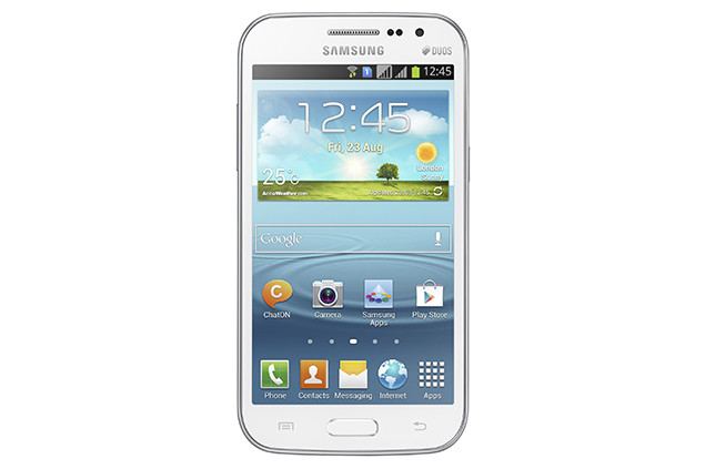 samsung-galaxy-win-top.jpg