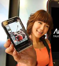 samsung-haptic-2-mobile.jpg