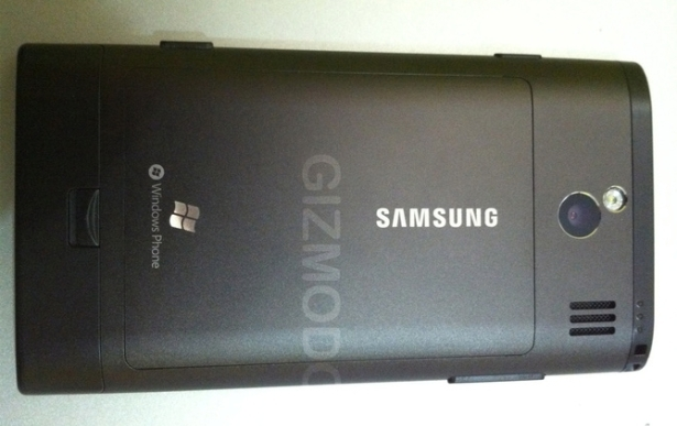samsung-i8700-windows-phone-7-1.jpg