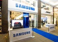 samsung-london-store.jpg