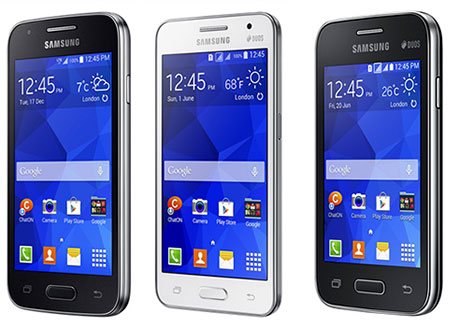 samsung-new-model-galaxy-phones.jpg