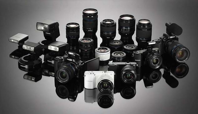 samsung-nx20-nx210-nx1000-cameras-2012-0.jpg