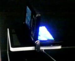 samsung-oled-flexible-mobile-phone-concept.jpg