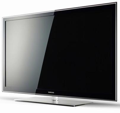 samsung-series-8-plasma-tv.jpg