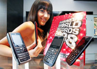 samsung-world-record.jpg