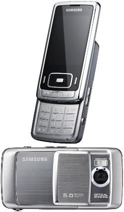 samsung_g800_mobile_phone_camera.jpg