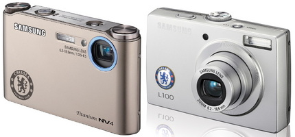 samsung_l100_nv4_titanium_chelsea_limited_edition_digital_cameras.jpg