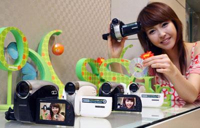 samsung_vm_camcorder.jpg