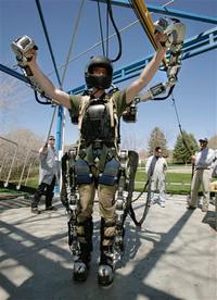 sarcos-prototype-exoskeleton.jpg