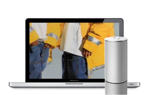 scent-of-macbook-pro.jpg