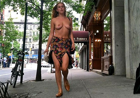 scout-willis-new-york-topless-protest.jpg