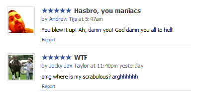scrabulous.png