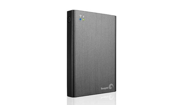 seagate-wireless-ipad.jpg