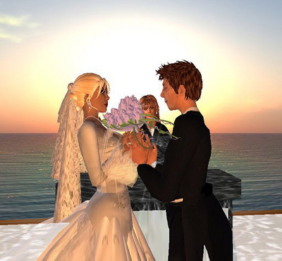second-life-wedding.jpg