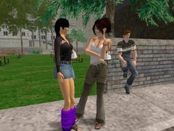 secondlife-music.jpg