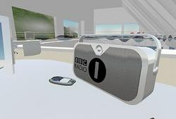 secondlife-radio1.jpg