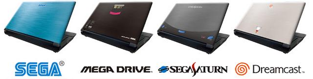 sega-laptops.png