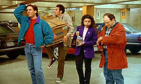 seinfeld-the-parking-garage-episode.jpg