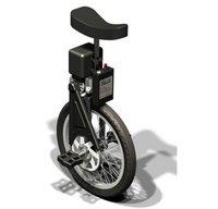 self-balancing-unicycle.jpg