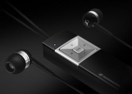 sennheiser_mm200_bluetooth_stereo_headset.jpg