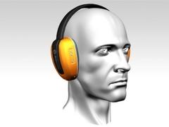 sensear-earmuffs.jpg