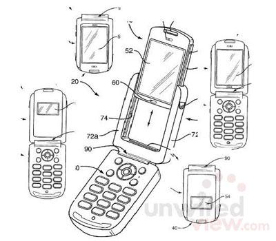 seric-patent.jpg