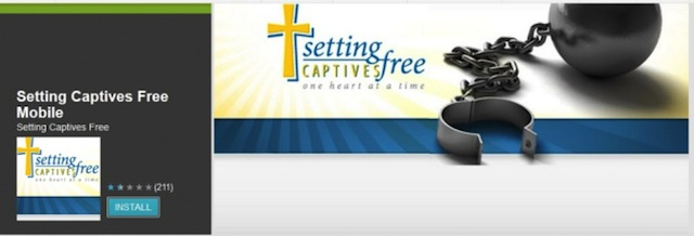 setting-captives-free.jpg